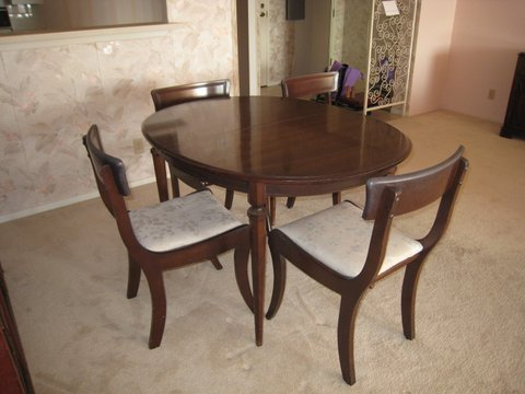 furniture for sale in richmond hill ontario